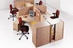 Orgspace Производитель офисной мебели и офисных кресел