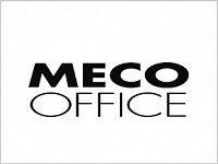 Мебель Meco-Office