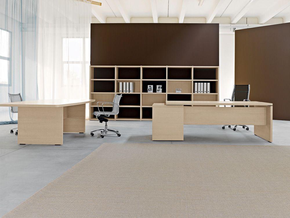 эргономичная мебель в офис
