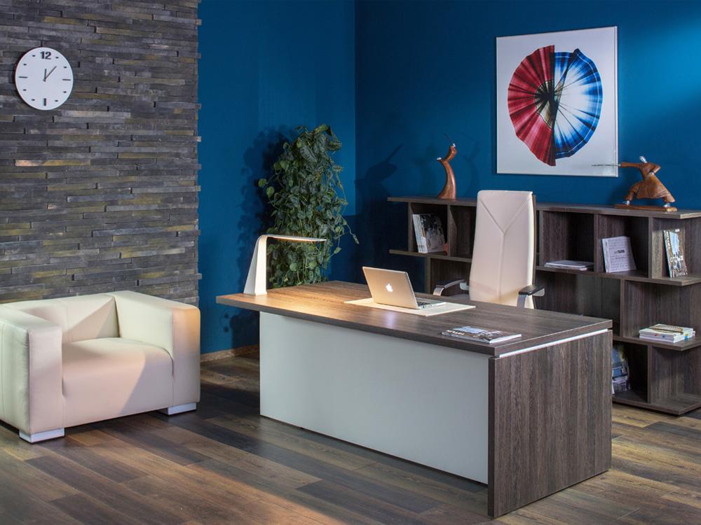 фото мебели для офиса