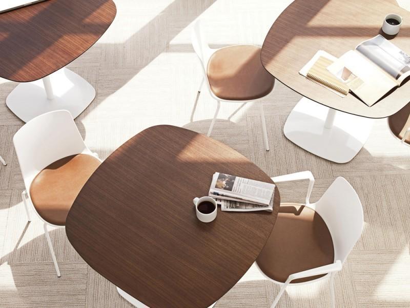 выбор стула в офис