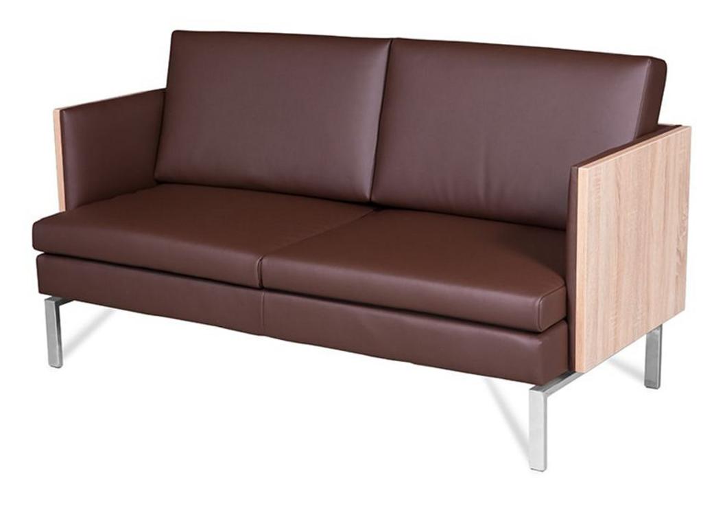 диван для офиса фото