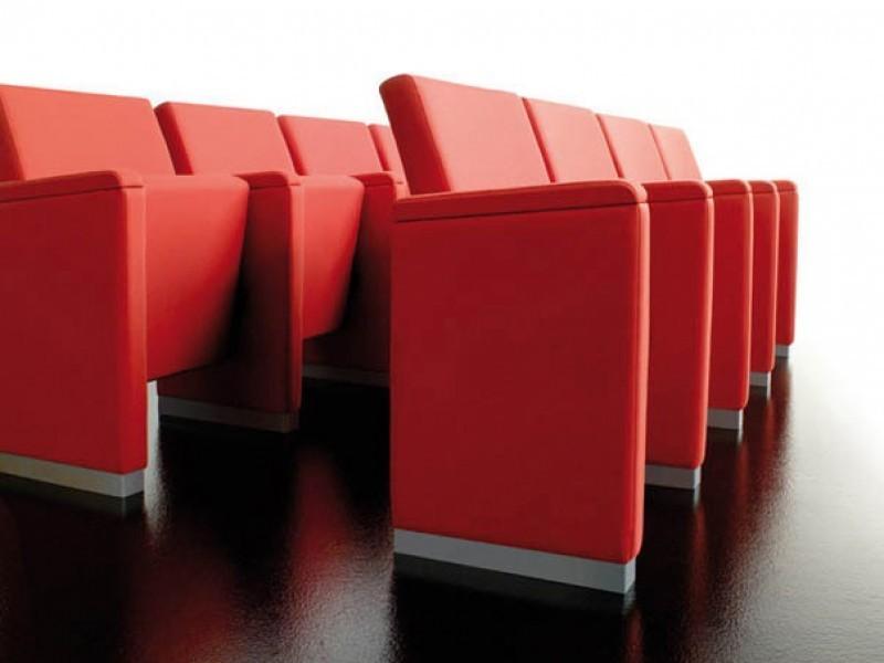 стулья для конференц залов