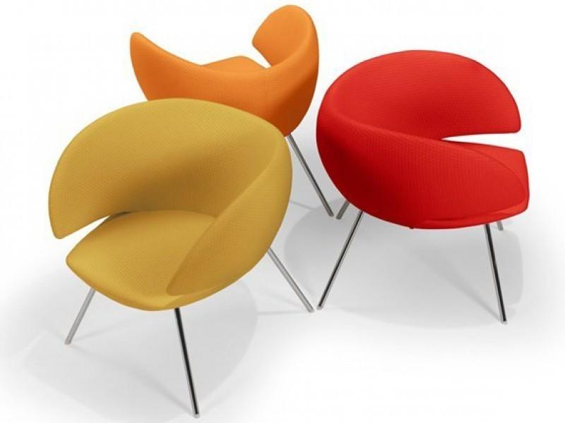 Кресло для посетителя как выбрать