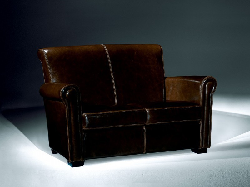 диван для кабинета