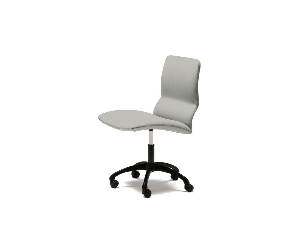 Кресло для посетителя выбор