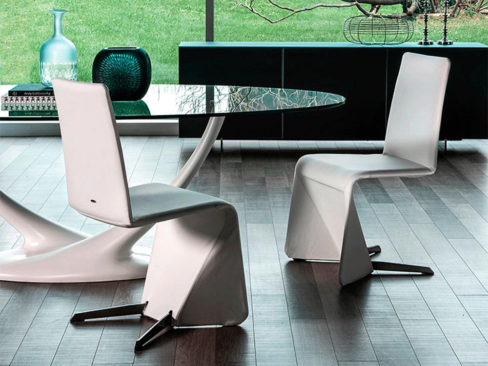 Дизайн для кафе-бара
