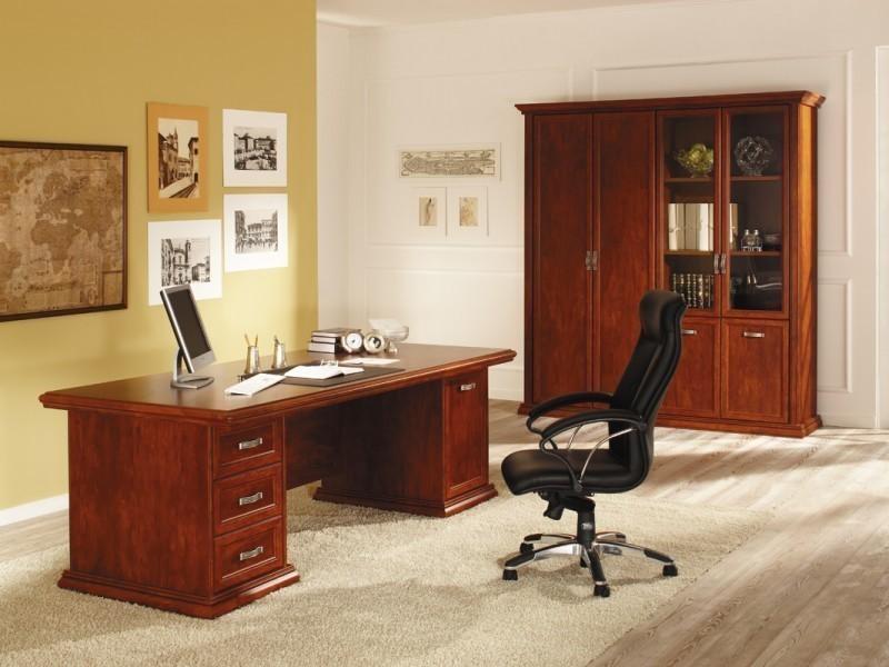 Требования к офисной мебели